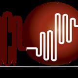 Noticiero Radio K Colombia