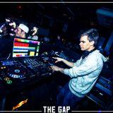 DJ Ordell - 2015 live mixtape