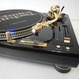 CLUB THRILLER 1988 DJ SELWYN.