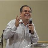 O Coração Aquecido e o Pentecostes