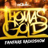 Thomas Gold – Fanfare 024 [www.exQlusiv.com]
