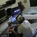 DJ KAP ESPECIAL NOCHE BUENA