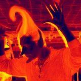 DJ Sunborn - Weirdo Psychedelico Part 2