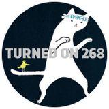 Turned On 268: Houseum (Circulation, Foremost Poets, Basement Jaxx, DJ Vibe)