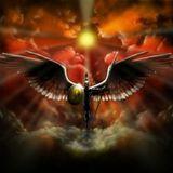 Divine Soulz