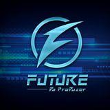 Việt mix - Phai Dấu Cuộc Tình Ft Tình Đơn Phương 3 - Dj Future Mix.