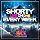 DJ Shorty www.DV8Radio.co.uk Live set 4.11.16 UK Hardhouse