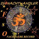 Dj-NACHTwANDLER-FuLLbAssBeat@Melody oNight-F.s.O.NACHTwERK RECORD.2012