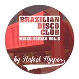 BDC Mixed Series Vol. 6 - by Rafael Hysper