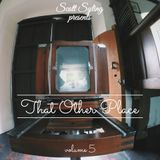 That Other Place Vol 5