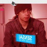 #38 - Sensai Drum and Bass Mix