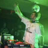 Torky Tork - Live at Champion Sound 4th Anniversary
