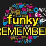 Funky remember dicembre 2017 Discoteca Nord Est
