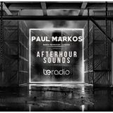 NY AfterHours with PaulMarkos 2019 part.1