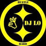 Dj Lo Trendy Dance HipHop Mix Nov 2015