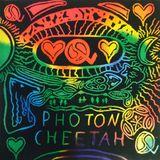 Photon Cheetah