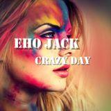 Eho Jack -Crazy Day