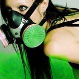 Dj Toxsick - 2012 Whatever Mix Vol. 1 (R&B, HipHop, Reggae, Reggaeton & Dubplates)