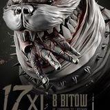 DTTC 17.11.12 PROMO