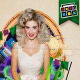 Quadrilha da Marina Mixtape l Boombox BSB @ Of Club 14.06