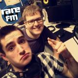 Jason and Jakub: FAKE NEWS! - 20th March 2017