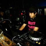 DJ takarasusi DJ mix