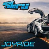 Easy Riders - Joyride Mix