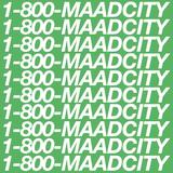 1-800-MAADCITY MIX
