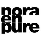 1LIVE DJ Session - Nora en Pure (17.08.2019)