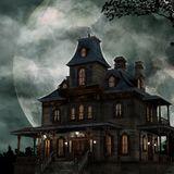 Halloween Horror Mix 2014