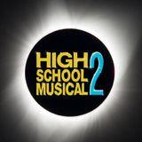HighSchoolMusical2Mix
