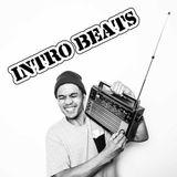 118. Elements - Intro Beats