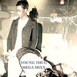 Young Thug Mixx