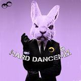 Texas Hard Dance Mix