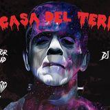 Casa del Terror - Fiesta Maria ft Capital G - ALVAMP