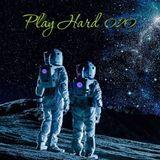 Dj Yurij_M - Play Hard 020