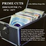 Prime Cuts 6MS Mix