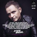#245 StoneBridge HKJ