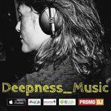 Francesca Lombardo - guest mix 85(21.02.15)