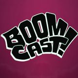 2MUCH Switch Radio: BOOMCAST TV 11/16/2013