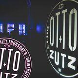 Pau Brull - EDM dj set - Closing Otto Zutz Tgn