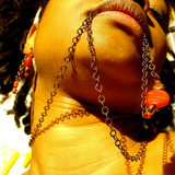 Jay Synflood - Body  09/2012