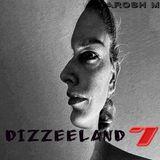 Dizzeeland  7