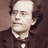 El pensamiento musical de Gustav Mahler: 29 - La novena sinfonía I
