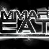 Sammarco Beats 203 aired 11-19-16