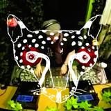 LëKSs (Pomegranate Sounds), FAUVE Radio - 23.02.19