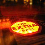 Club Ibiza@Ibiza Sonica - Extra Ball - 02/12/2009