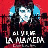 MonoStereo - 2x28 -  Claudia Larraguibel (Ekare Sur)