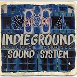 Indieground Sound System #127