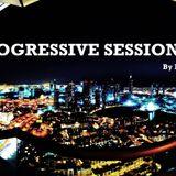 Dj Csom - Progressive Session